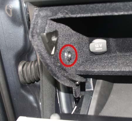 Cable De Connection Chargeur Cd Mercedes W
